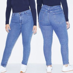 American Apparel The Pencil Pant Size 31